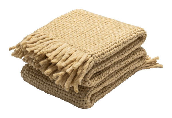 Medium Birch Blanket - Tribute Goods