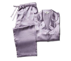 Kumi KooKoon Ashley Pajama Set - Tribute Goods