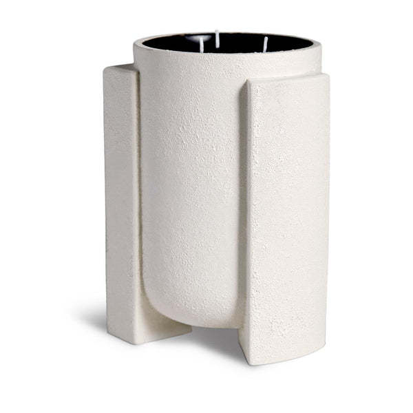 Cubisme 3-wick Candle - Tribute Goods