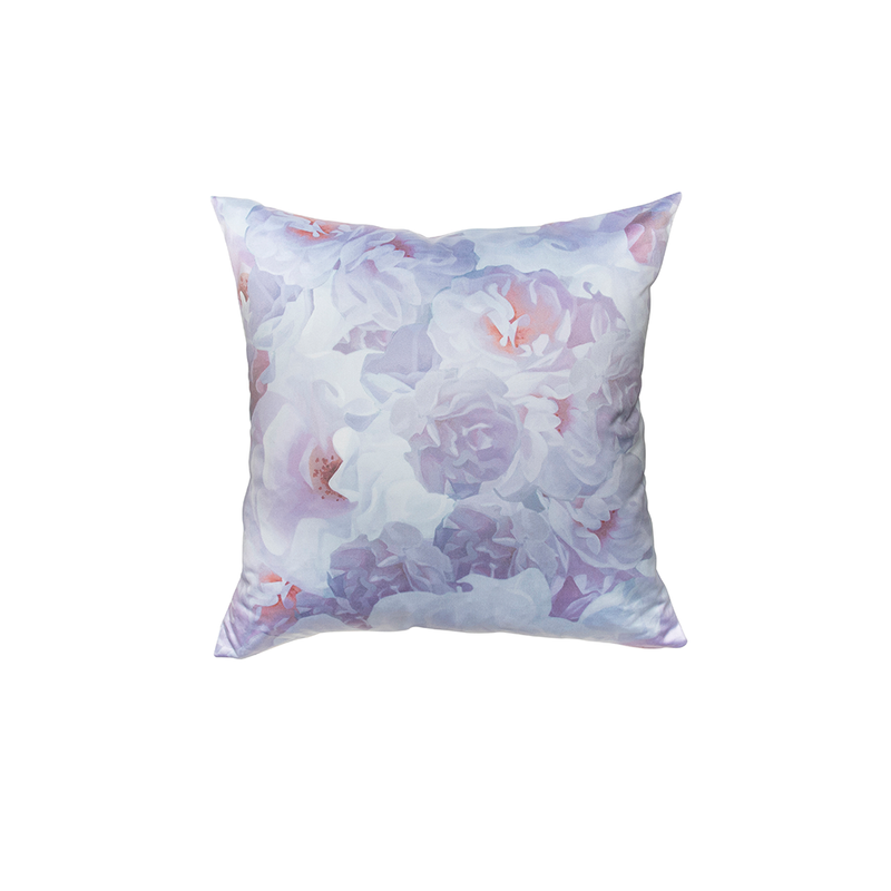 All-Over Accent Pillow