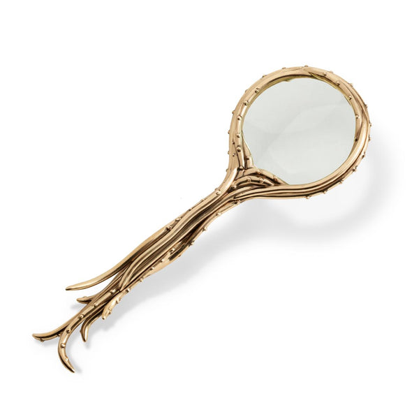 Optipus Magnifying Glass - Tribute Goods