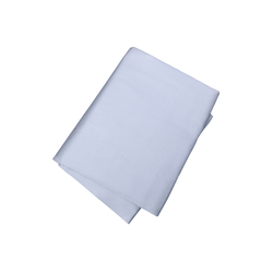 Fitted Sheet - Sale
