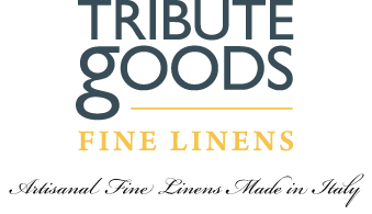 Tribute Goods Fine Linens