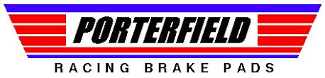 Porterfield Racing Brake Pads
