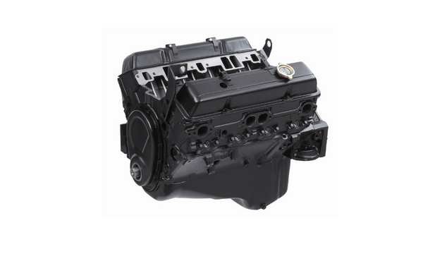 Chevrolet Performance 350 C.I.D. Crate Engine - Brand New