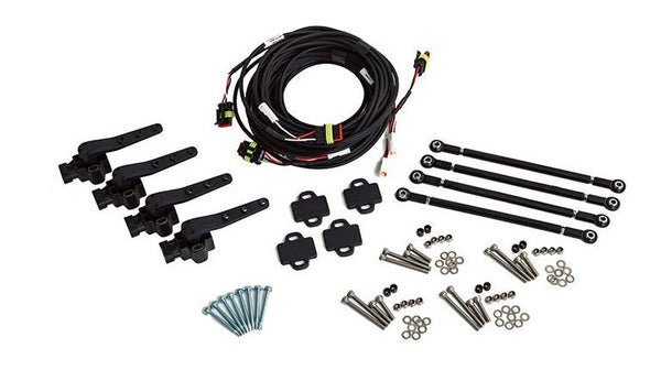 Air Suspension Height Sensor Upgrade Kit