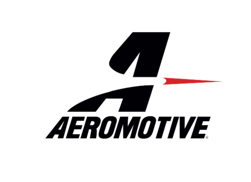 Aeromotive C6 Corvette Fuel System - Eliminator/LS1 Rails/PSC/Fittings