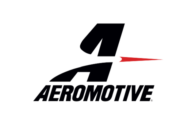 Aeromotive - A1000 In-Tank Stealth Fuel System