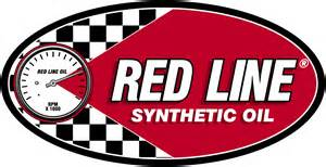 ATF Synthetic -Redline