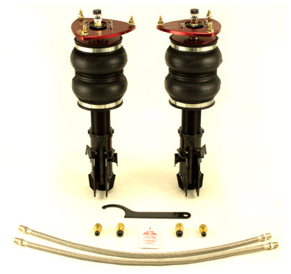 Air Suspension Kit - Front Impreza WRX (Gen 3) 2008 - 2011
