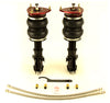 Air Suspension Kit - Front Impreza WRX (Gen 4) 2011 - 2014
