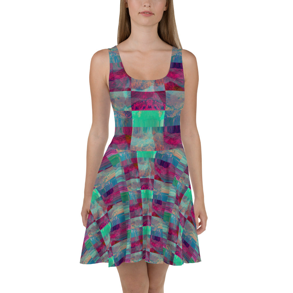Atmosphere Daze Dress
