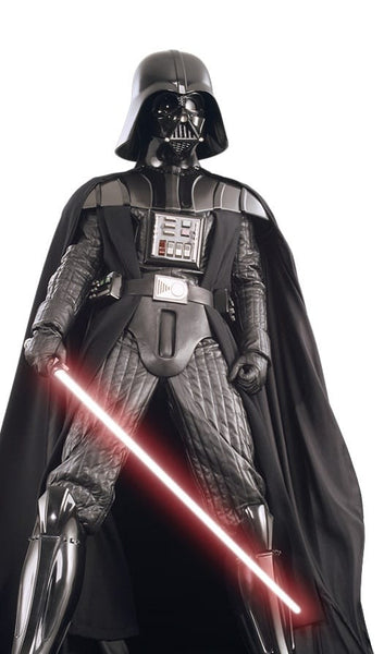 darth vader star wars jacket | star wars- the film jackets