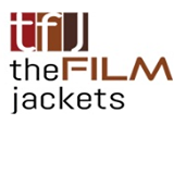 The Film Jackets