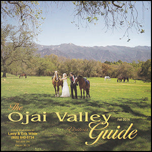 Ojai Valley Guide