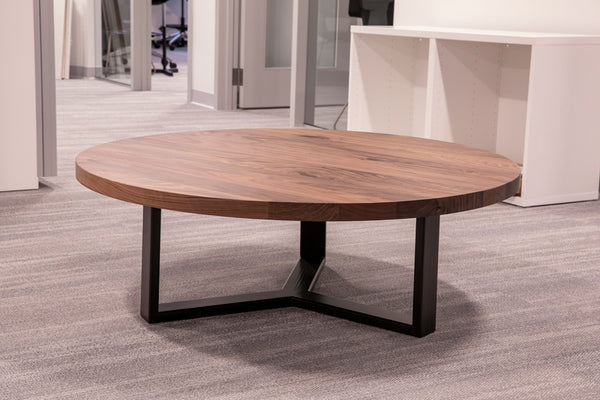 Commercial Furniture Vancouver Contract Furniture Union Wood Co