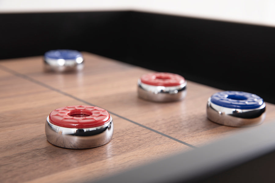shuffleboard tables Vancouver