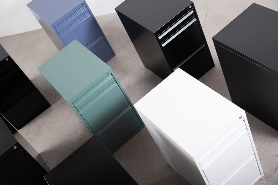home filing cabinets