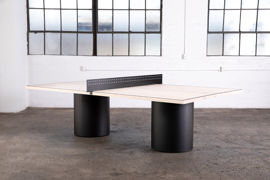 high end ping pong tables