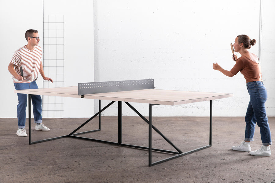 ping pong table Canada