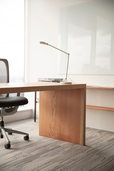 custom executive office furniture