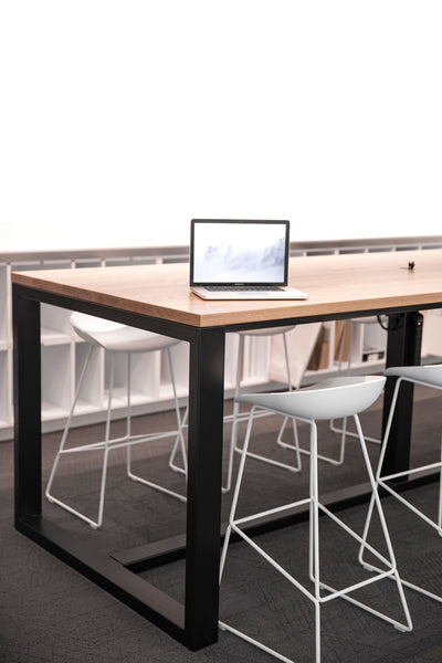 standing conference table Vancouver