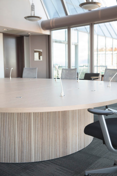 conference table Canada