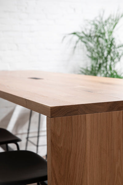 Commercial Furniture Vancouver Contract Furniture
