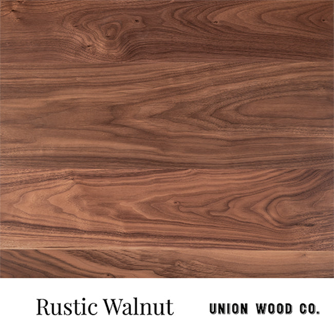wood-type-rustic-walnut50.jpg