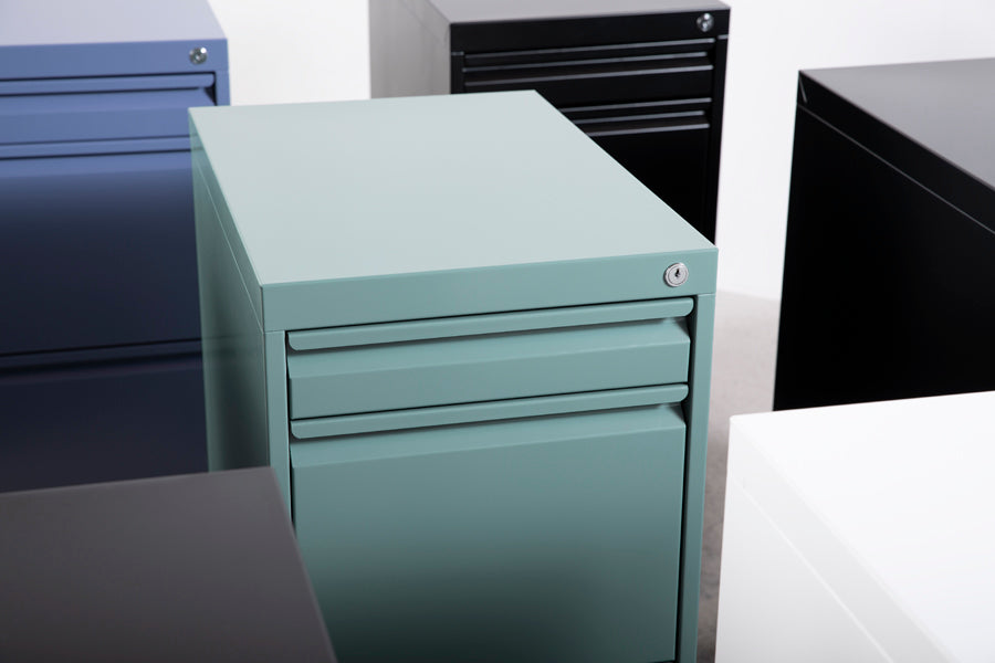 metal filing cabinets canada