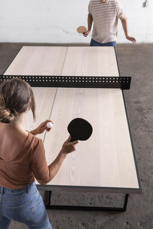 ping pong paddles for beginners