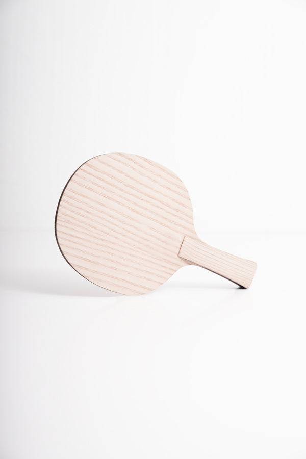 best table tennis paddles