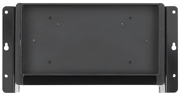 power box lid for table