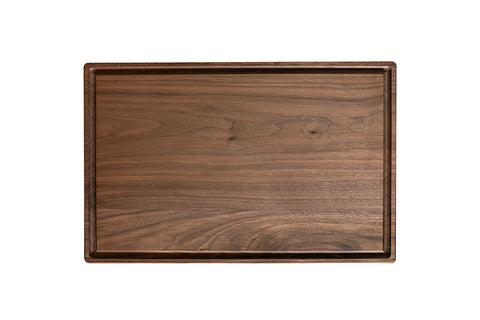 personalized cutting board Canada