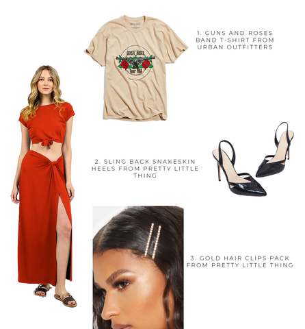 selena_gomez_inspired_outfit_look_for_less_dior_dupe