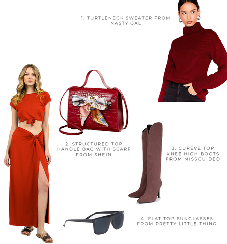 victoria_beckham_outfit_inspo_dupes_style_for_less_turtleneck