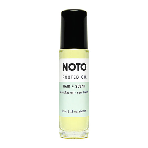 NOTO Rooted Oil Roller