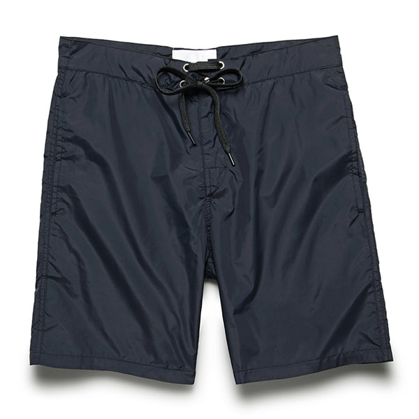 Board Short Swim Trunks