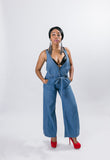 Sale-Denim Overalls - Clearance