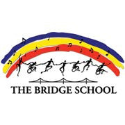 30th Annual Bridge School Benefit Concert