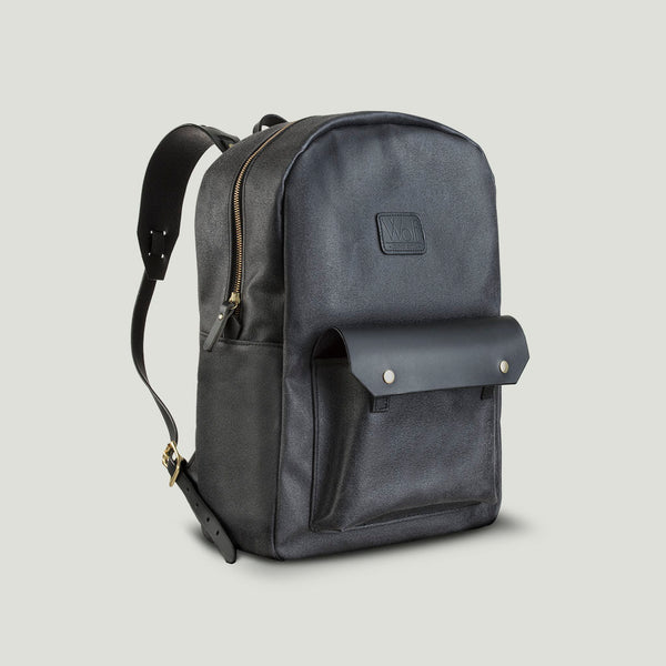 Wolf Pack No. 2 - Wolf Leather Goods