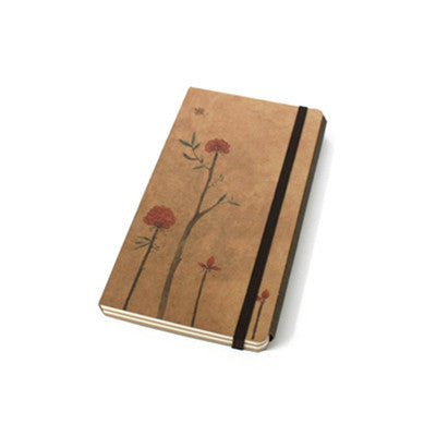 Ecology Pocket Book - Flowers 2