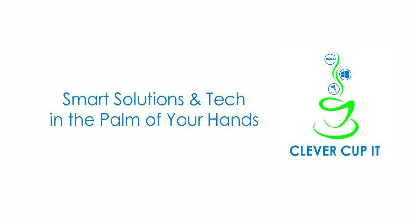 Clevercup IT (Pty) Ltd