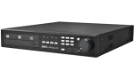 Security Digital DVR