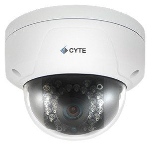 Best Security Cameras, Home Security Systems, CCTV Camera