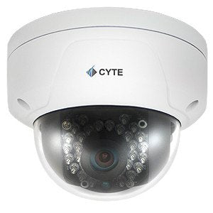 Wireless IP Camera System | Wireless Surveillance System