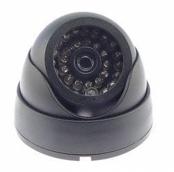 Indoor Fake Security Cameras | Reliable Chimes