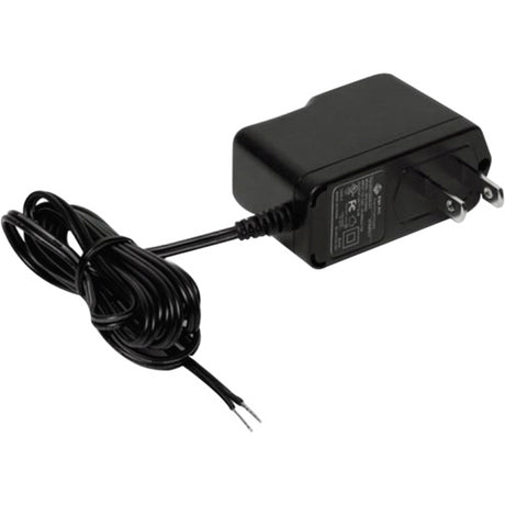 12 Volt Transformer - Reliable Chimes