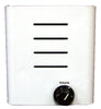 RC 200  Hard-Wired Magnetic Contact Chime with Volume Control- FREE SHIPPING