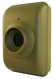 DCMA - 4000 Dakota Driveway Alarm ( DWA-2) - Reliable Chimes